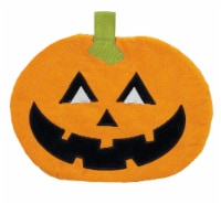 RITZ Pumpkin Novelty Pot Holder