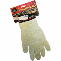 RITZ® 90084 PyroGuard Heat Protection Glove for right or left hand - 1 each