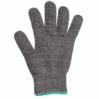 RITZ® 90086 Single Cut Resistant Glove Med - 1 each