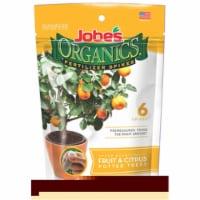 Easy Gardener Products 971481 Fertilizer Organic Fruitcitrus - 1