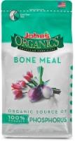 Jobe's Organics Bone Meal