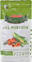 Jobe's Organics All-Purpose Fertilizer