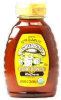 Dutch Gold Honey