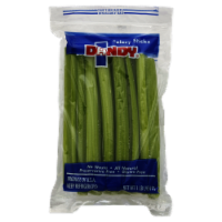 Duda Dandy Celery Sticks