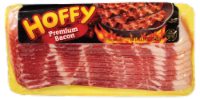 Hoffy Premium Bacon