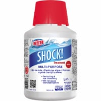 HTH Granule Shock 5 lb.