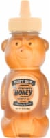 Busy Bee Squeeze Honey Bear