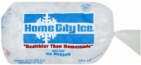 Home City Ice