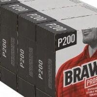 Brawny Professional Wipes,Brawny Ind Scrim 2905003 - 1