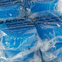Georgia-Pacific Air Freshner Refill,1.2oz,Cartridge,PK12  48280
