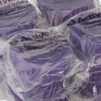 Georgia-Pacific Air Freshner Refill,1.2oz,Cartridge,PK12  48282