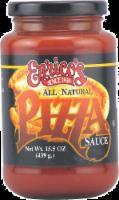 Enrico's Pizza Sauce