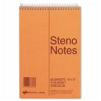Rediform  Steno Book 36646 - 1