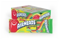 Airheads Rainbow Berry Xtremes Candy