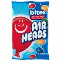 Airheads Fruit Bites Peg Bag