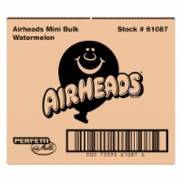 Airheads Watermelon Candy