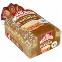 Arnold Country Oatmeal Bread