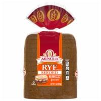 Arnold® Jewish Rye Bread