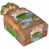 Oroweat® Organic Smooth Wheat Bread - 27 oz