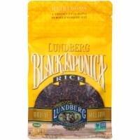 Lundberg Heirlooms Black Japonica Rice