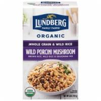 Lundberg Organic Wild Rice Mix