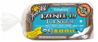 For for Life Ezekiel 4:9 Low Sodium Sprouted Grain Bread