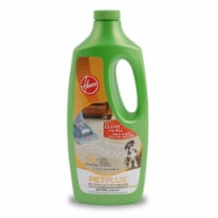 Hoover® 2X PetPlus Pet Stain and Odor Remover