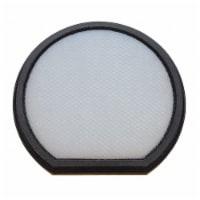 Sim Supply disc filter,foam,Reusable  303173002 - 1