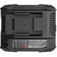 Hoover Commercial Charger,for Upright/Backpack Vacuum