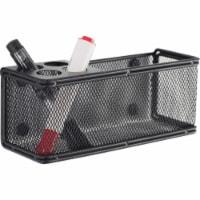 Onyx  Organizer Basket 3612BL - 1