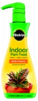 Miracle-Gro Indoor Plant Food