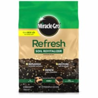 Miracle-Gro Refresh Soil Revitalizer 4.7 lb. - Case Of: 6 - Case of: 6