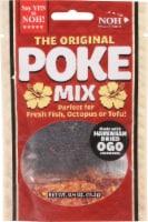 NOH of Hawaii Original Poke Mix - 0.4 oz