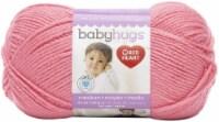 Red Heart® Baby Hugs Happy Yarn - 247 yd / 4.5 oz