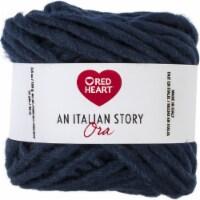 Red Heart Ora Yarn-Notte - 1