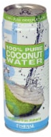 Festival Pure Coconut Water