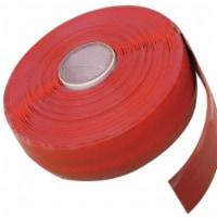Super Glue Silicone Repair Tape,Red,120 in. HAWA 15406-12