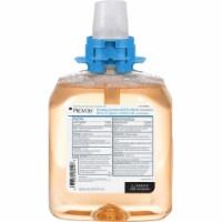 Provon  Foam Soap Refill 518604 - 1
