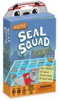 Hoyle® Seal Squad Card Game