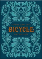 Bicycle® Sea King Playing Cards