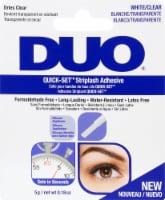 Duo Quick-Set Lash Adhesive
