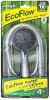 Waterpik® EcoFlow Showerhead