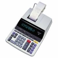 Sharp Calculator,Print 12-Digit EL2630PIII - 8.78 x 13.2