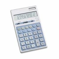 EL339HB Executive Portable Desktop/Handheld Calculator, 12-Digit LCD EL339HB