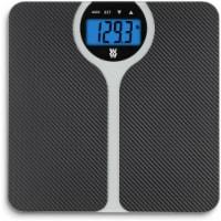 Weight Watchers Digital BMI Precision Scale