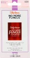 Sally Hansen No More Fungus Antifungul Liquid - 1.3 fl oz
