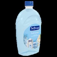 Softsoap Fresh Breeze Liquid Hand Soap Refill