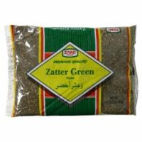 Ziyad Green Za'atar Roasted Thyme