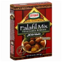 Ziyad Falafel Mix