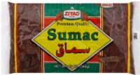 Ziyad Sumac Powder
